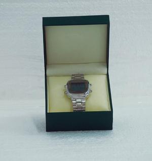 Azan Wristwatch gi896
