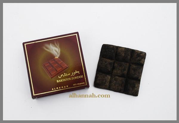 Al Rehab Bakhour Sundos in292