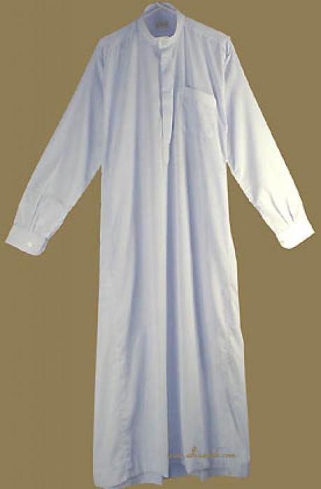 Deluxe Saudi Al Defeh Style Disha Dasha me423