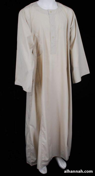 Sudanese Style Dishadasha me664