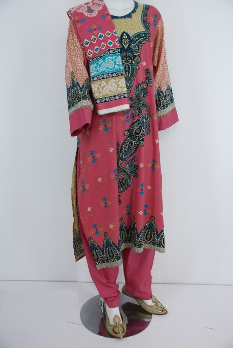 Badriya Women's Salwar Kameez sk1197