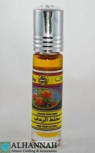 Mokhalat Al Rehab