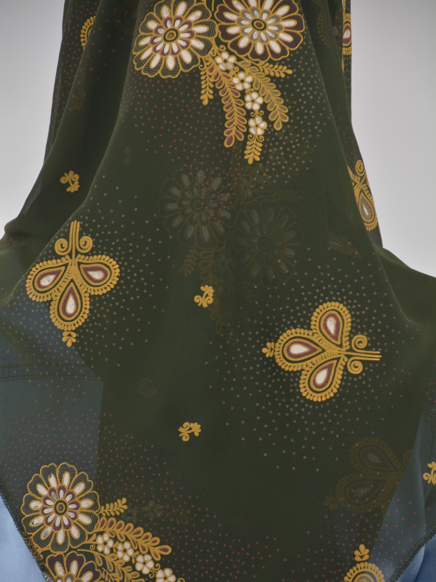 paisley muslim single women Free shipping buy paisley fashion scarf muslim hijab 68 x 35 | women head wrap shawl | 7720 |teal at walmartcom.