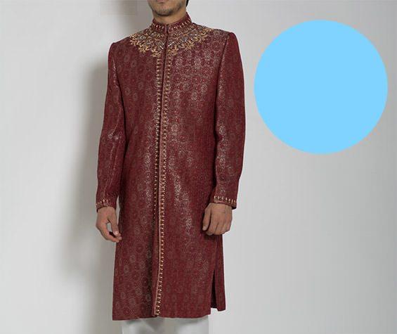 Mens-Muslim-Islamic-Clothing-Sherwani-Jackets-12518