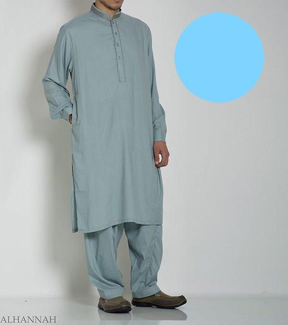Mens-Salwar-Kameez-11618