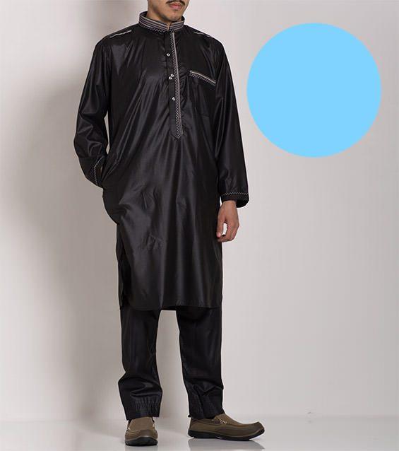 Mens-muslim-islamic-clothing-Salwar-Kameez-12518
