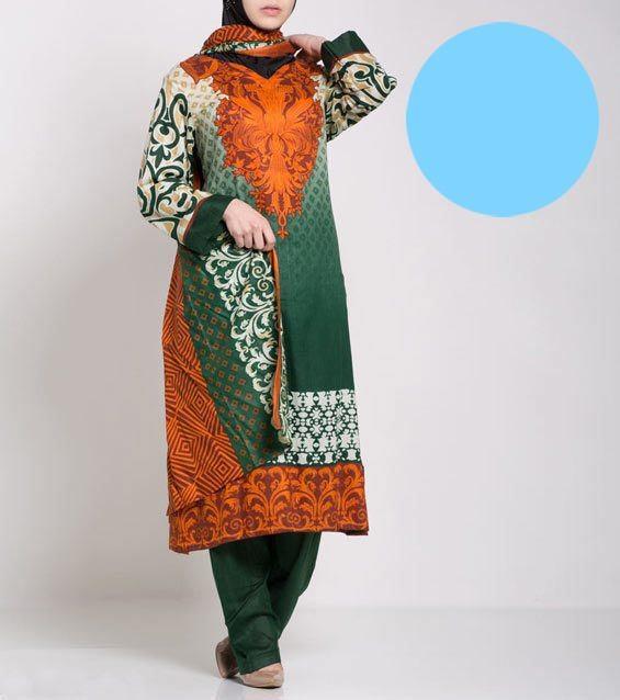 Womens-salwar-kameez-value-salwar-sale-at-Alhannah-11618