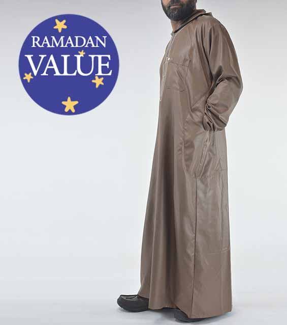 Mens-modest-islamic-muslim-thobes-special-value-Ramadan-Eid-51818