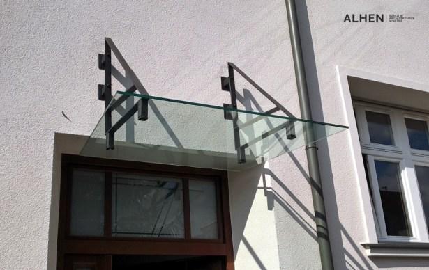 daszki-szklane-011