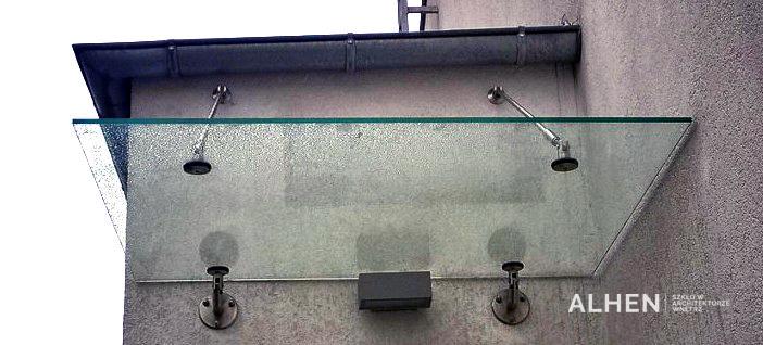 daszki-szklane-012