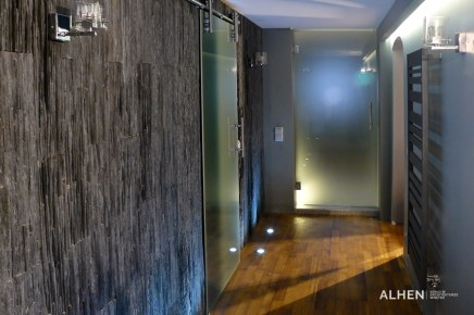 drzwi-i-sicany-003