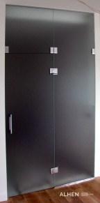drzwi-i-sicany-004