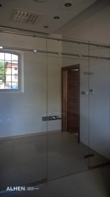 drzwi-i-sicany-016