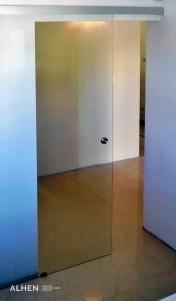drzwi-i-sicany-022