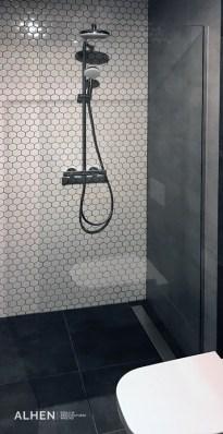 kabiny-prysznicowe-004