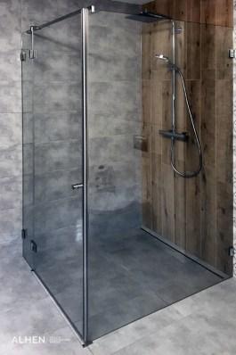 kabiny-prysznicowe-005