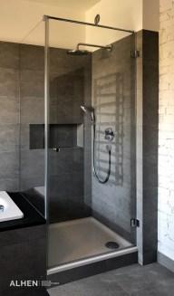 kabiny-prysznicowe-006
