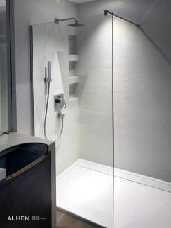 kabiny-prysznicowe-007