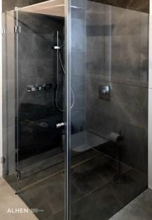kabiny-prysznicowe-010