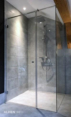 kabiny-prysznicowe-017