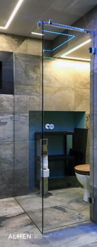 kabiny-prysznicowe-018