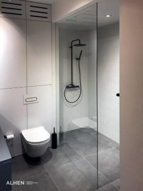 kabiny-prysznicowe-019
