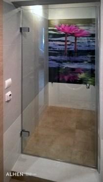 kabiny-prysznicowe-020