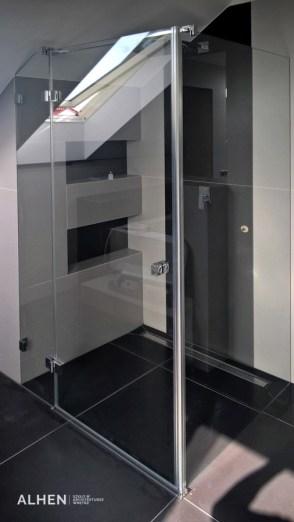 kabiny-prysznicowe-024