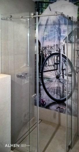 kabiny-prysznicowe-026