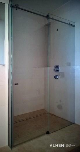 kabiny-prysznicowe-027