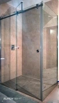 kabiny-prysznicowe-029