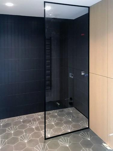kabiny-prysznicowe-039