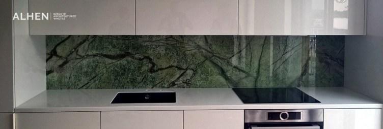 panele-szklane-008