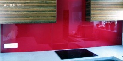 panele-szklane-022