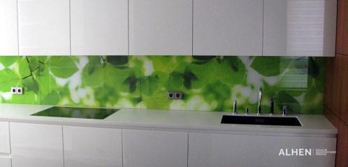 panele-szklane-025