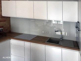 panele-szklane-027