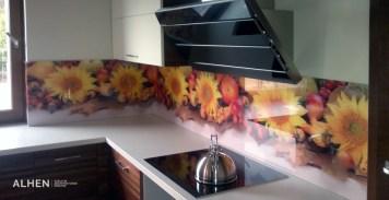 panele-szklane-035