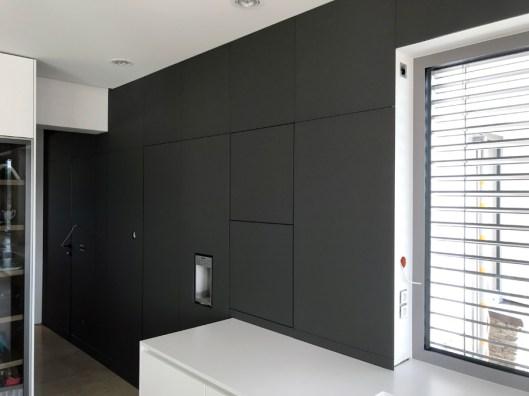 panele-szklane-050