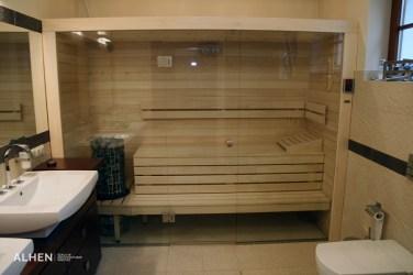 zabudowa-saun-szklem-005
