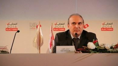 Photo of رئيس الهيئة العليا المستقلة للانتخابات يكشف عن صعوبات محتملة في تفعيل التعديلات الجديدة