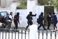 Photo of الإطاحة بعنصر إرهابي في سوسة
