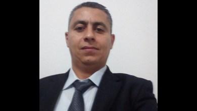 Photo of رئيس حزب تونس بيتنا فتحي الورفلي يكشف إنتهاكات نداء تونس مع بداية الحملة الإنتخابية البلدية