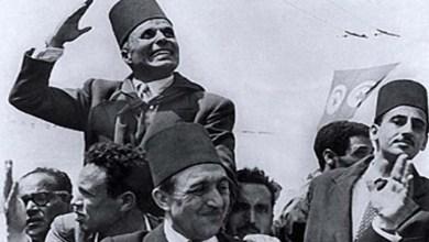Photo of الدستوري يكشف تفاصيل تهجم أتباع الإخوان على شخص الزعيم الحبيب بورقيبة