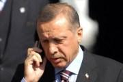أردوغان أول من يخرق الإلتزامات الدولية بإرسال المرتزقة إلى ليبيا
