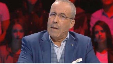 Photo of قبول إستقالة المستشار لدى رئيس الحكومة لزهر العكرمي وصدورها بالرائد الرسمي للجمهورية التونسية