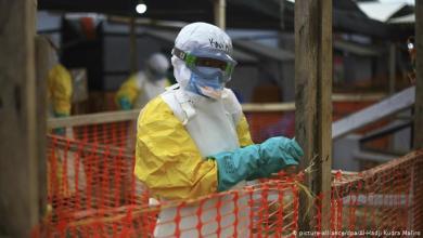 "Photo of أدرجته منظمة الصحة العالمية على قائمة الأوبئة العالمية،""المرض إكس"" قادم و لا دواء له"