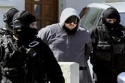 أريانة: القبض على إرهابي خطير محكوم بــ20 سنة سجن