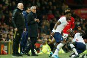 الدوري الإنقليزي.. مان يونايتد يحسم القمة ضدّ توتنهام وماني يقود ليفربول للفوز في دربي ميرسيسايد