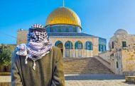 مجلس النواب التونسي يدعو جميع أحرار العالم إلى نصرة المستضعفين في فلسطين المحتلة