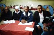 الجمعية الرياضية للمهاري بدوز تلعب دوراً مهاماًُ في دعم الأنشطة الرياضية والشبابية